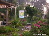 Landscaping Ideas > My Memory Garden | YardShare.com