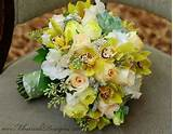 cymbidium orchids, succulents, antique garden roses, sweet peas ...