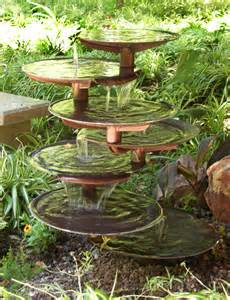 all products outdoor outdoor decor outdoor fountains ponds