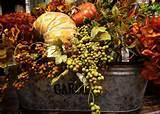 fall garden gardening ideas pinterest