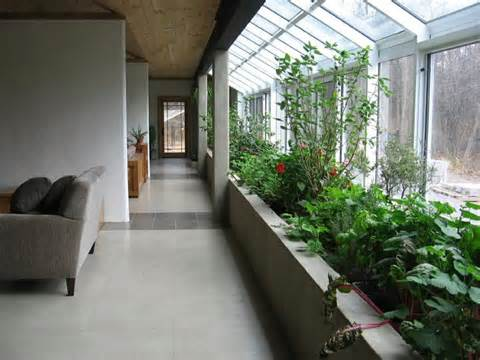 About Indoor Gardening | Architecture Festival