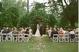 Casamento ao ar livre | Casarei