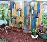 ... verticales para tu mini terraza o balcón 26 08 2012 jardin vertical