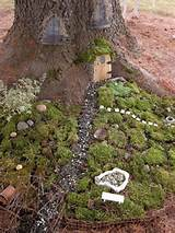 33 miniature garden designs fairy gardens defining new trends in