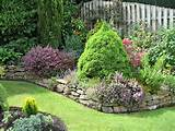 Gardening & Park Images and Picture ofSmall Garden Designs Ideas ...