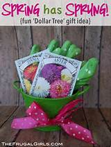 30 Creative Easter Basket Ideas and Tips for Egg Hunts! - The Frugal ...