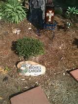 Home Memorial Garden Ideas images in headstone baby noahs garden ideas pinterest in images in headstone Memorial Garden Landscaping Ideas 17 Interesting Memorial Garden