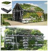 recycled ideas garden dreams pinterest