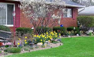 front garden ideas for amazing home front garden design ideas