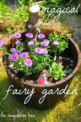 garden craft ideas for children successful garden design garden craft