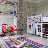Children's Rooms – Best Ideas | Ideas for Home Garden Bedroom ...