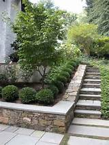 landscaping ideas | Garden Diy | Pinterest