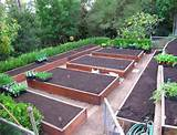 ... raised garden beds on legs, raised garden beds ideas, raised garden