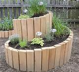Raised Garden Bed Ideas : Arcadia Farms