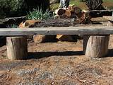 woodworking build a fire pit bench pdf free download