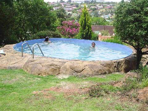 Amazing Above Ground Pools 640 x 480 · 123 kB · jpeg