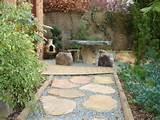 japanese garden design ideas home interior design