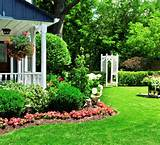 creative front garden designs garden outdoor area pinterest