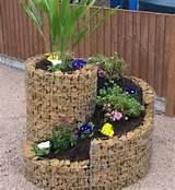 rock garden landscaping noover com garden ideas inspiration gardens