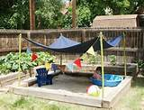 10 Kid-Friendly Ideas for Backyard Fun | Apartment Therapy