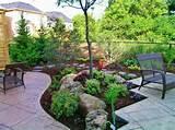 quelques astuces comment am nager son jardin