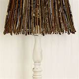 DIY-Twig-Lamp-Shade-600x600.jpg