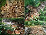 ... Best Landscaping ideas ever: Garden Path | WTF DIY - diy fashion, diy