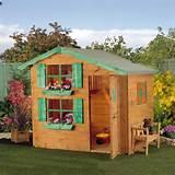 designs for children garden sheds designs for children with loft bed