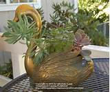 cheap plant container ideas | ... Ideas: A Source for Cheap Gardening ...