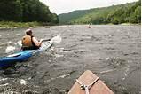 delaware river canoers 3 jpg