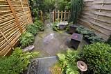 tags easy rock garden ideas simple rock garden ideas