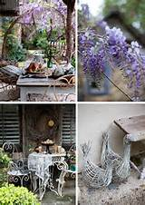 79 Ideas: food | ° GARDEN & OUTDOOR ° | Pinterest
