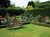 Home Garden and Lawn | Yards | Pinterest