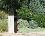 Constant Mailbox | Beautiful Homes Design