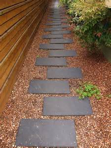 classic diy garden walkway projects the garden glove