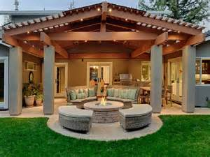 looking for patio ideas looking for patio designs ideas how