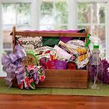 thumb gardening gift box gift baskets by occasion at gift baskets