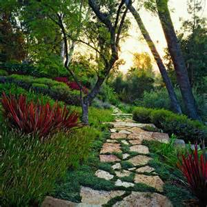 beautiful garden paths misc photography