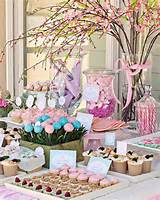 baby shower decor ideas boy girl 4