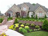 Professional Landscaping Services | Landscape Solutions