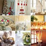 holiday decorations better homes and gardens holiday ideas 56385 jpg
