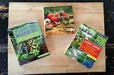 gift ideas for gardeners 3 great garden books birds and blooms