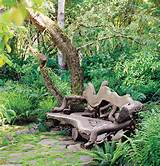 10 adaptable, artistic garden ideas - Recycle for reuse - Design Ideas ...