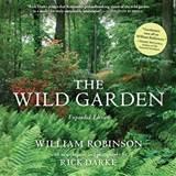 wild garden cover 2