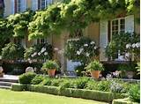 my french country home my french country garden your opinion please