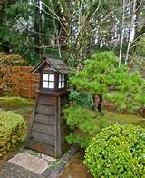 Small Japanese Garden Design : Small Japanese Garden Designs Furniture