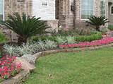 Great Front Garden Designs Ideas | 62452 | Home Design Ideas