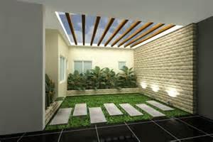 garten zu hause gestalten pflegen originell designer idee dachfenster