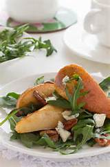 healthy and fresh spring salad ideas easy green tips