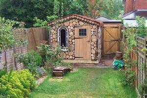 What Are The Cheapest Garden Sheds | Gardening Tips 'n Ideas